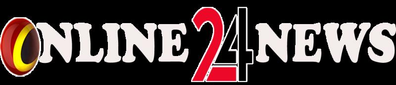 Online24News.In : Hindi News, हिन्दी न्यूज़, Latest News in Hindi, Hindi News Paper | ऑनलाइन 24 न्यूज़