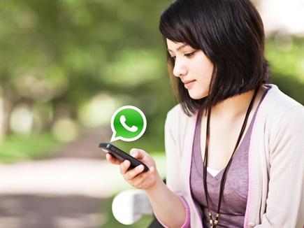 whatsapp grup edamin ko milegee ye powair, jarur jaanie